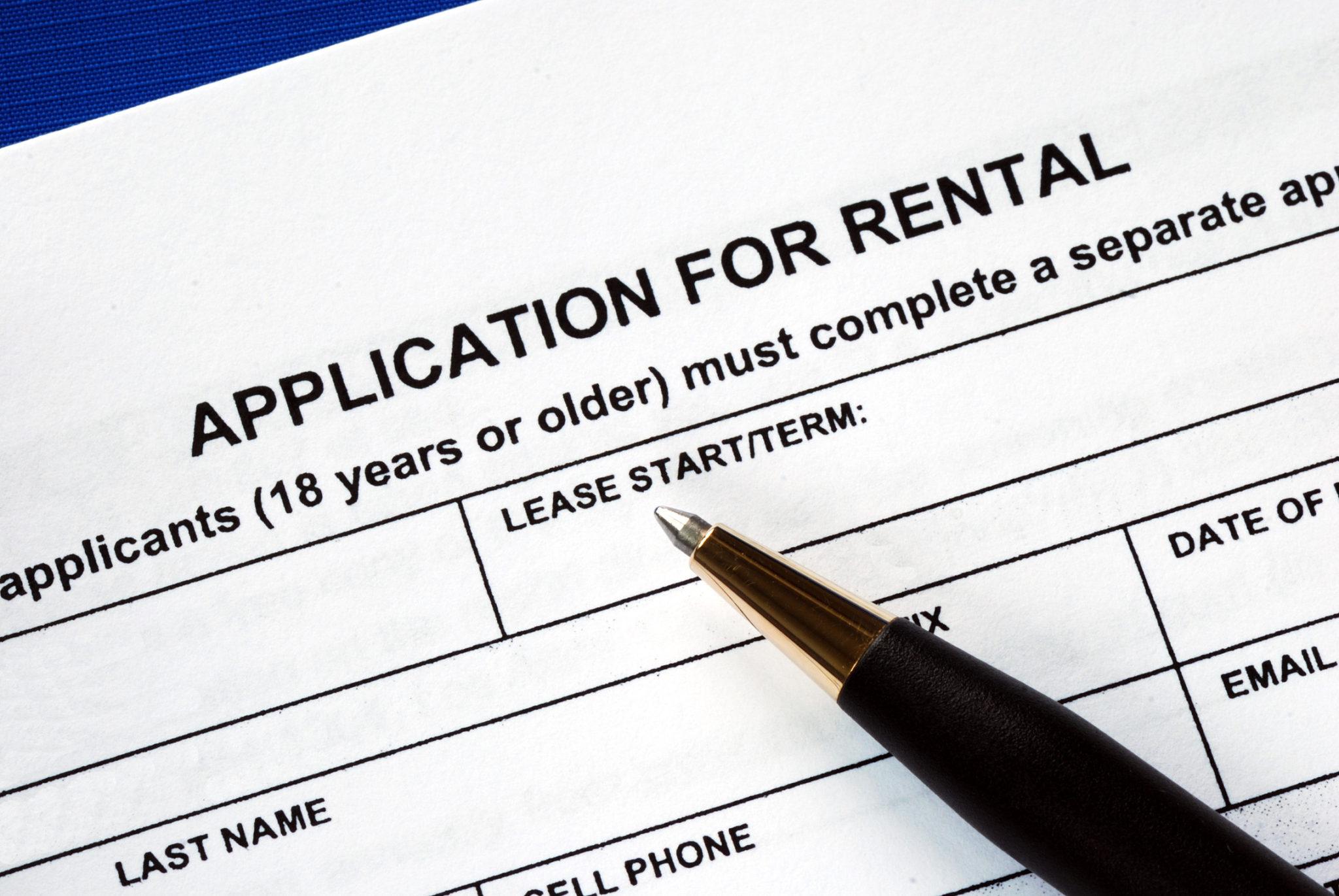E Rhino Property Management Tips For Utah Landlord...