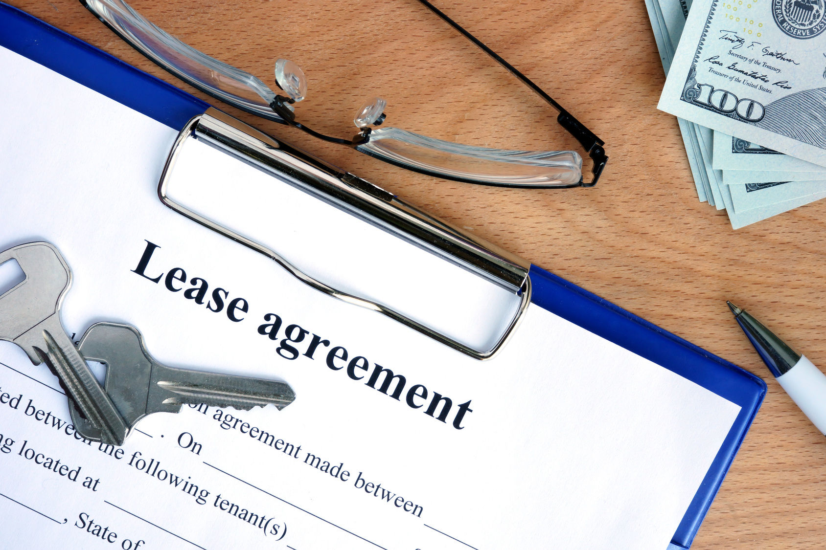 Breaking your lease rhino property management breaking your lease platinumwayz